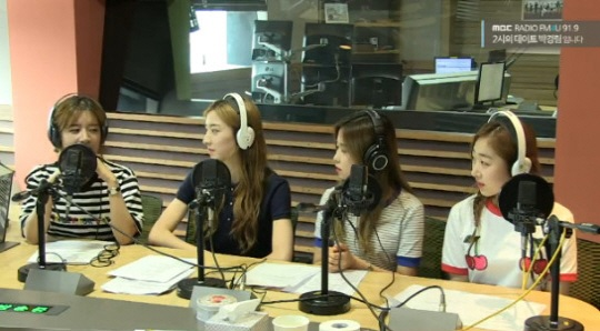 Cosmic Girls Share Their Thoughts On Yoo Yeonjung Joining The Group