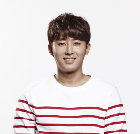 Son Ho Jun In Final Stages Of Signing With YG Entertainment