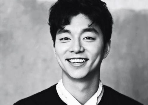 "Gong Yoo Describes The Struggles Of Fighting Zombies For New Film ""Train To Busan"""