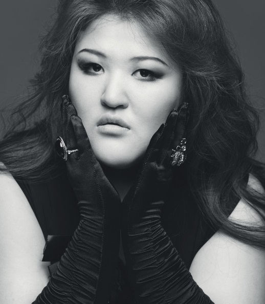 Lee Guk Joo Returns To Show After Recovering From Injury