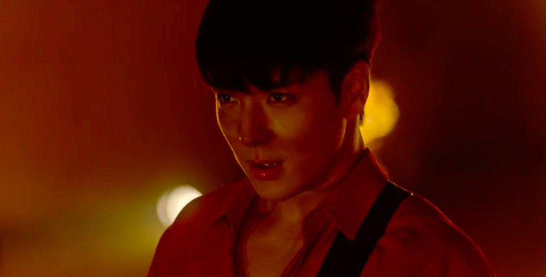 "Watch: FTISLAND Releases Intense Teaser Video For Comeback With ""Take Me Now"""