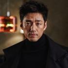 Ji Jin Hee's New SBS Drama Delays Premiere Following His Injury On Set