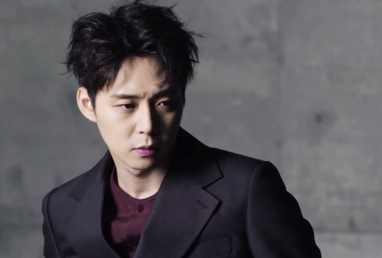 Park Yoochun's Upcoming Movie Gets New Release Date