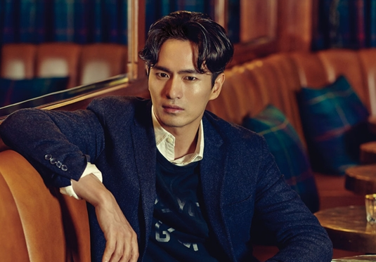 Lee Jin Wook's Side Updates On Case Against Accuser And Future Plans