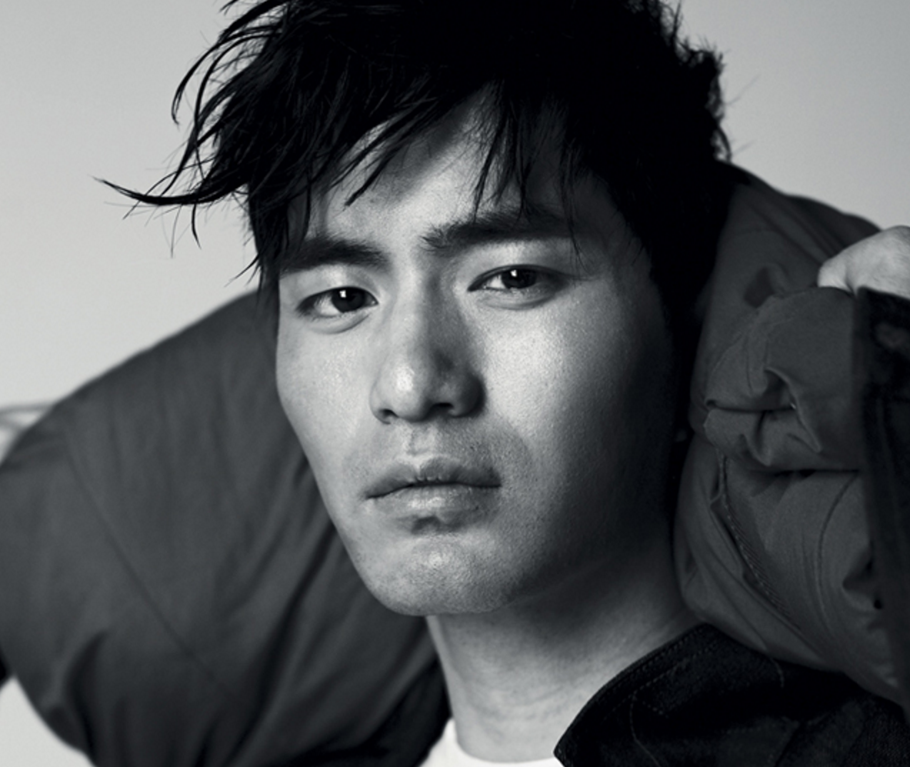 "Lee Jin Wook's Agency Sues ""A"" For False Accusation Of Sexual Assault, Clarifies Relationship With ""A"""