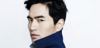 lee jin wook 2