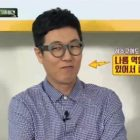 "Kim Young Chul Regrets Making Ratings Promise To Leave ""Ask Us Anything"""
