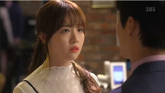 "How Will Namgoong Min And Minah's Romance End In ""Dear Fair Lady Kong Shim"" Finale?"