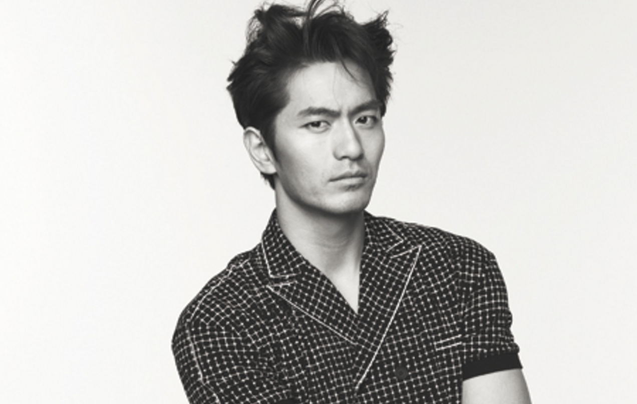 "Lee Jin Wook Refutes Claims Made By ""A,"" Claims Sexual Relations Were Consensual"