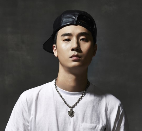 "Basick, Winner Of ""Show Me the Money 4,"" To Make August Comeback"