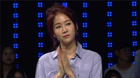 SISTAR's Soyou Explains The Funny Thing Her Members Say She Does While Drunk