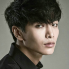 Lee Min Ki Casting Offer Falls Through After Sexual Assault Controversy