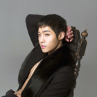Kim Hyun Joong And Ex-Girlfriend Battle In Court; Ex To Sue Fan