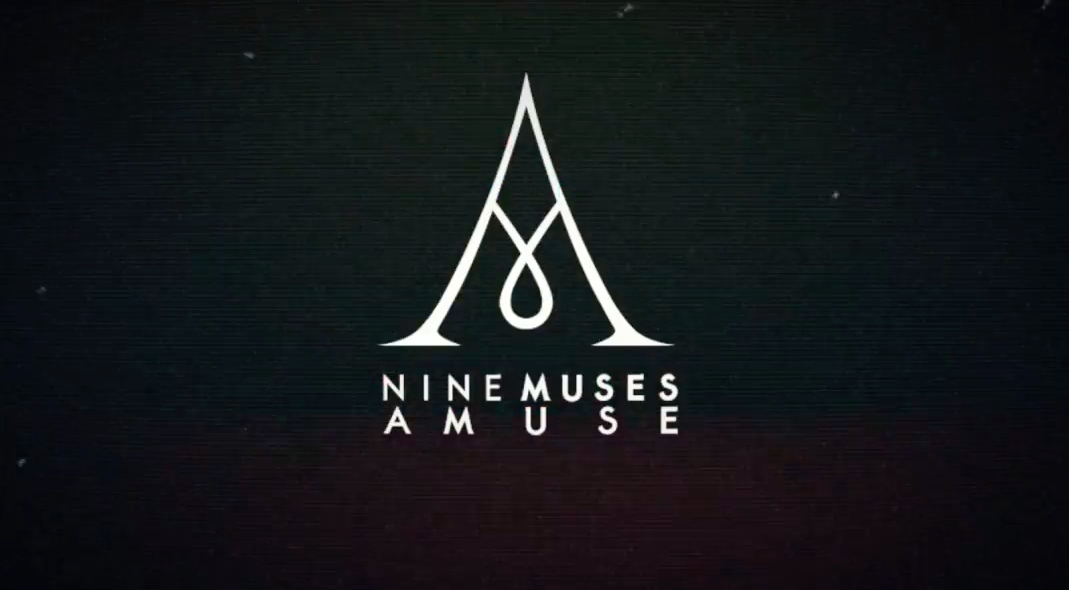 9MUSES's New Sub-Unit Shares Teaser Video For Upcoming Release
