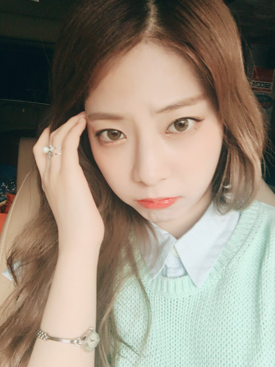 Juniel Clarifies Her Comments About Seeming Happier After Leaving FNC Entertainment