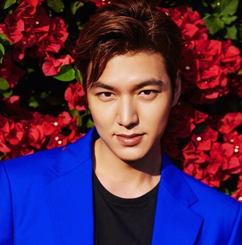 Lee Min Ho To Attend KCON LA 2016