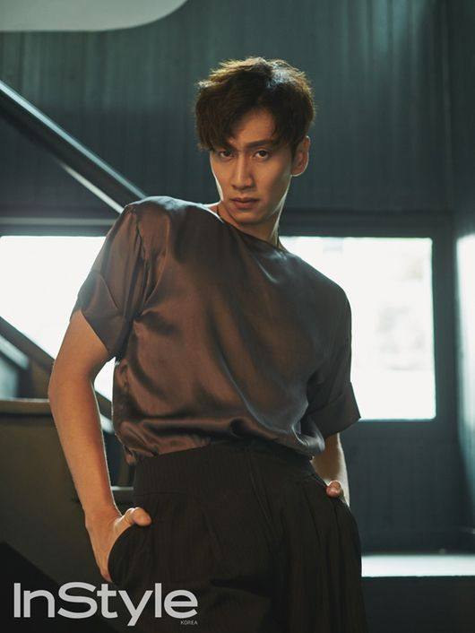 lee kwang soo 4