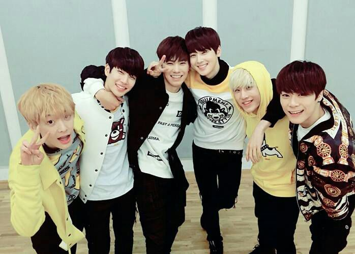 ASTRO Involved In Minor Car Accident; No Injuries Sustained