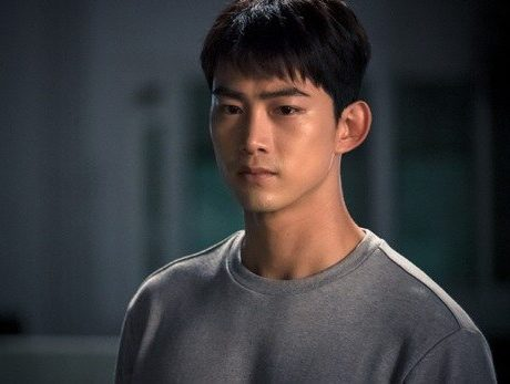 """Bring It On, Ghost"" PD Compliments Ok Taecyeon's Smart Acting"