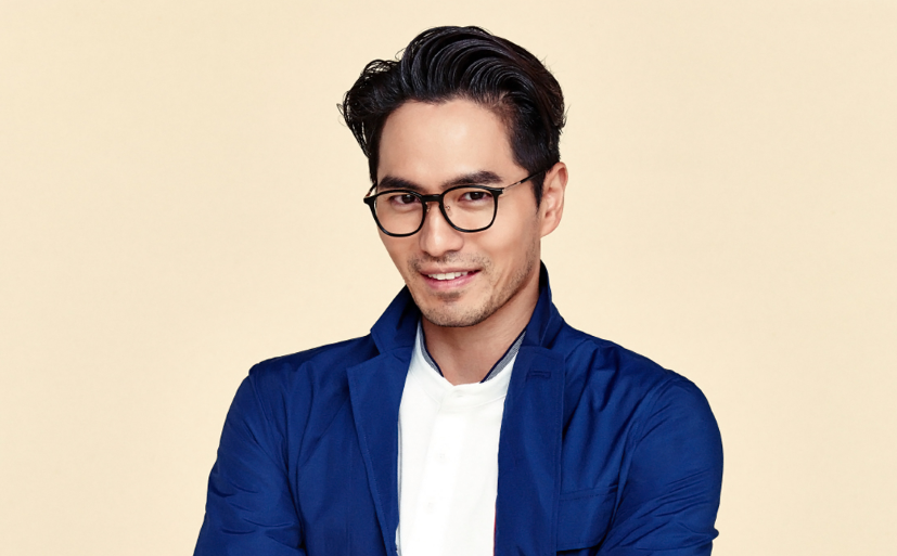 Lee Jin Wook's Accuser Admits Sexual Assault Allegations Are False
