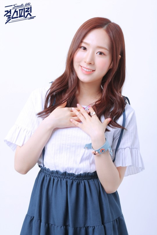 SONAMOO's Minjae Talks About Finally Getting Recognition As A Singer