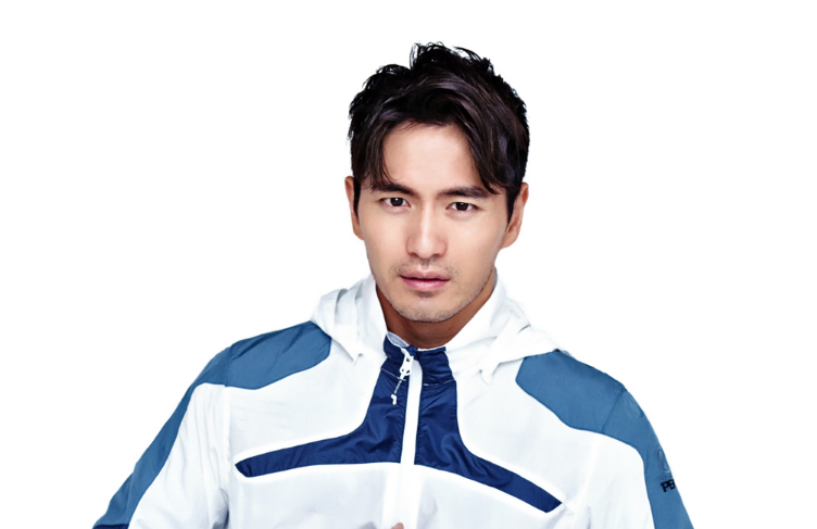 Lee Jin Wook's Sexual Assault Accuser Revealed To Be Musical Actress