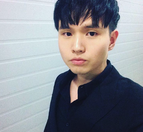 """Show Me The Money 5"" Rapper Xitsuh Explains Reports About Joining YG"