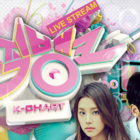 "Watch Live: EXO, VIXX, And I.O.I Make Comebacks On ""Music Bank"""