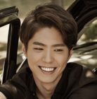 7 Reasons Why We Cannot Get Enough Of Park Bo Gum
