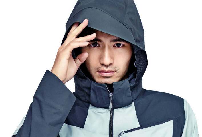 """Lee Jin Wook And """"A"""" Lie Detector Test Results Revealed"""