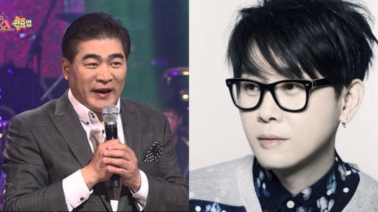 pyun seung yeob lee seung hwan
