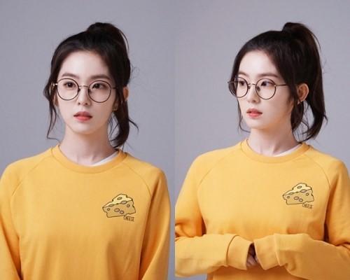 Red Velvet Irene2