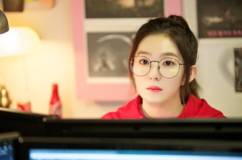 Red Velvet Irene 2