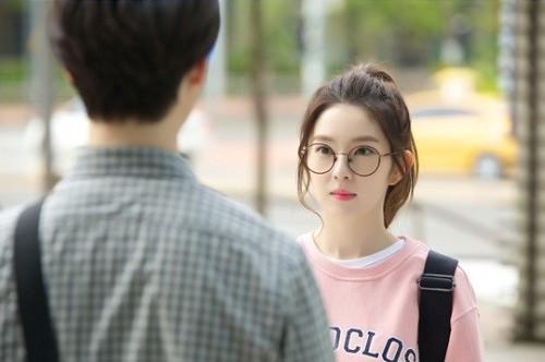 Web Drama Starring Red Velvet's Irene Surpasses 2M Views