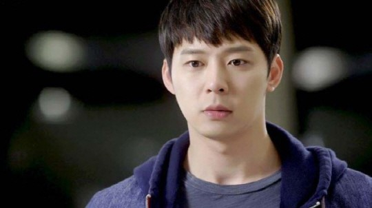 JYJs Park Yoochun To Be Discharged From Military Next Week