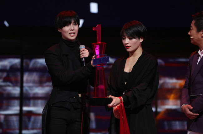 """""""Hit The Stage"""" Accused Of Unfairness, Show Responds"""