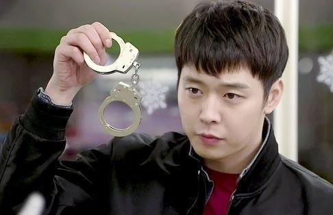 Park Yoochun's First Accuser And Accuser's Cousin Arrested