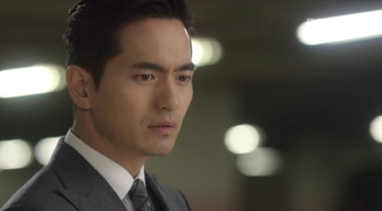 Lee Jin Wook's Side And Police Respond To Plaintiff's Claims Of Not Confessing