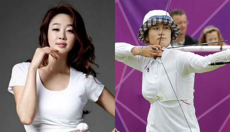 Choi Yeo Jin's Mother Insults Olympic Athlete Ki Bo Bae, Choi Yeo Jin And Mother Apologize