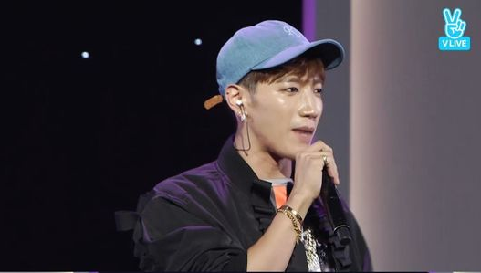 What Was 2PM's Reaction To Jun.K's Solo Comeback?