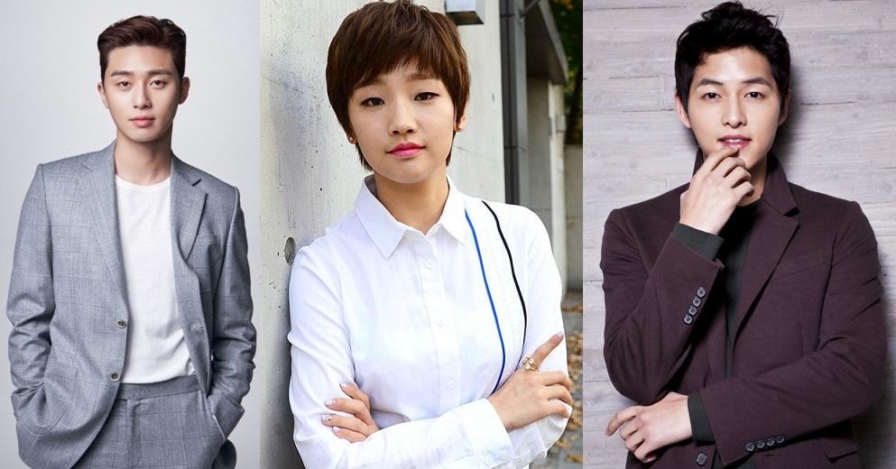 mainphoto-seojoon-joongki-sodam