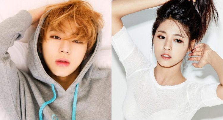 Zico's And Seolhyun's Past Statements About Ideal Types Resurface Following Dating Reports