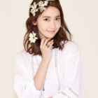 YoonA Confirmed For Upcoming tvN Drama Starring Ji Chang Wook