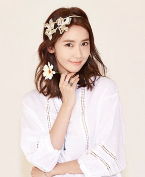 yoona confirmed for up ing tvn drama starring ji chang