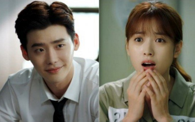 """W"" Reveals Which Scene Gained The Highest Ratings"