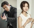 """The K2"" Starring Ji Chang Wook, Girls' Generation's YoonA, and Song Yoon Ah Kicks Off Production"
