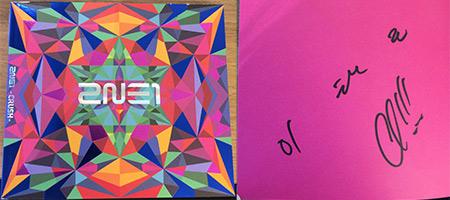 CL-CD-image