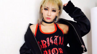 CL-giveaway-soompi