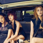Watch: SPICA Effortlessly Covers Best 5 K-Pop Songs Of 2011