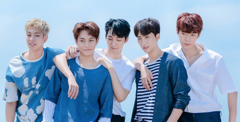 KNK To Hold Record-Length 12-Hour Live Broadcast